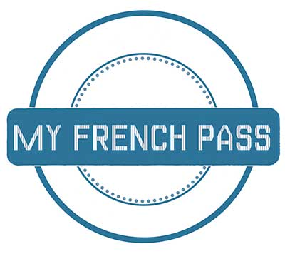 My French Pass